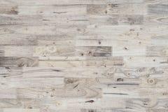 Prancha de madeira para pavimentar imagem de stock