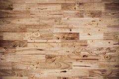 Prancha de madeira para pavimentar imagens de stock royalty free
