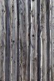 Pranchas de madeira Fotos de Stock Royalty Free