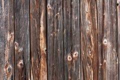 Pranchas de madeira antigas imagens de stock royalty free