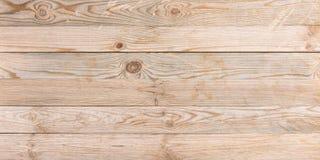 Pranchas de madeira fundo, textura Assoalho ou parede de madeira Imagens de Stock Royalty Free