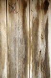 Pranchas de madeira velhas foto de stock royalty free