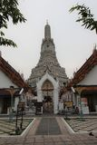 Prang Wat Arun Стоковые Изображения