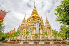 Praphutthabat-Takpha -泰国 库存图片