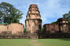 Prasat Kravan Tempel Lizenzfreies Stockfoto