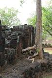 Prasat Muang Sing Historical Park Stock Image