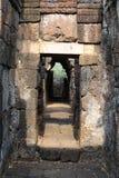 Prasat Muang Sing Historical Park Royalty Free Stock Photo
