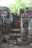 Prasat Muang Sing Historical Park Stock Photos
