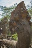 Prasat Phanom Rung Historic Park Royalty Free Stock Image