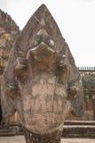 Prasat Phanom Rung Historic Park Stock Images