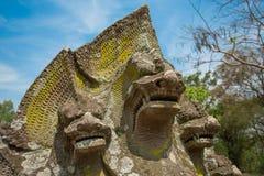 Prasat Phanom Rung Historic Park Royalty Free Stock Images