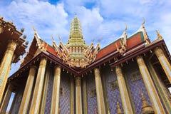 Prasat Phra Thep Bidon Image libre de droits