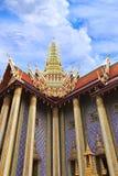 Prasat Phra Thep Bidon Royalty Free Stock Photo