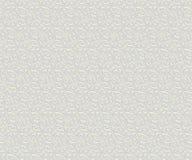 Prata da textura 3d do fundo Ilustração do vetor Espaço para o texto Imagem de Stock Royalty Free