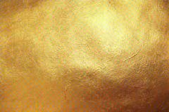Prata quadriculado shinning luxuoso de Digitas e teste padr?o quadrado dourado da textura da grade, fundo abstrato criativo Eleme fotos de stock royalty free
