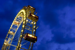 Prater Stock Photography