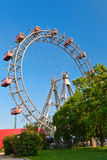 Prater Stock Images