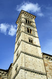 Prato Royalty Free Stock Photo