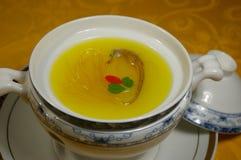 Prato chinês Foto de Stock Royalty Free