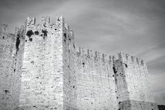 Prato, Toscana Foto de archivo