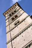 Prato, Tuscany Stock Photos