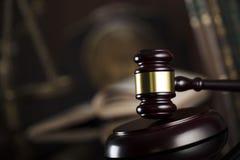 Prawa i sprawiedliwości pojęcie Miejsce dla typografii i teksta Zdjęcia Royalty Free