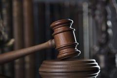 Prawa tło i temat miejsce tekst zdjęcia stock