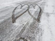prawdziwa miłość Zdjęcia Stock