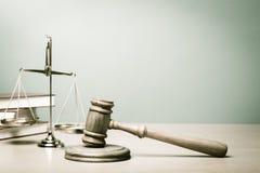 prawnik obrazy stock