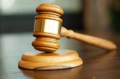 Prawnika Inwestorski Biznesowy intoduction fotografia royalty free