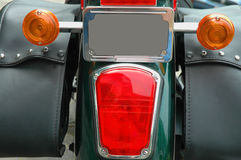 prawo jazdy personalizujący płytki obraz stock