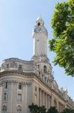 prawodawczy pałac zdjęcia royalty free