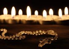 Prayer royalty free stock images