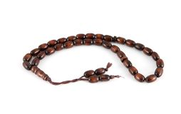 Prayer beads Royalty Free Stock Photos