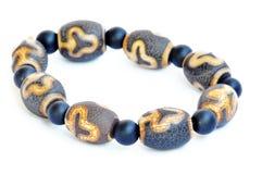 Prayer beads Royalty Free Stock Photography