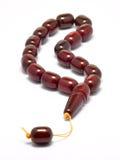 Prayer Beads Royalty Free Stock Image