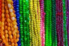 Prayer Beads 3 Royalty Free Stock Photography