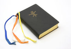 Prayer Book Stock Images