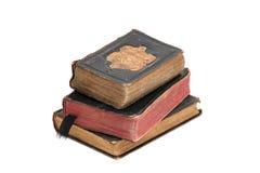 Prayer books Stock Images