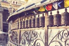 Prayer Royalty Free Stock Image