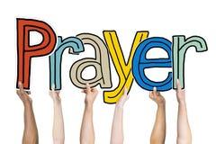 Image result for prayer word