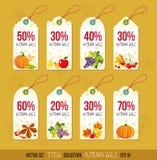 Preço. ilustração stock