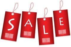 Preços Imagem de Stock