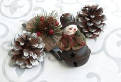 Pre-Christmas Stock Photos