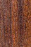Pre-finished hardwood floor sample Stock Photos