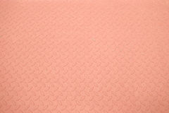 The  pre-paint metal plate  texture Royalty Free Stock Image
