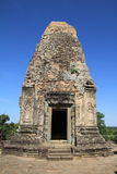 Pre Rup in Angkor Stock Photos