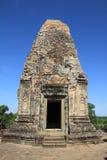 Pre Rup in Angkor Stock Photos