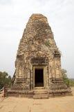 Pre Rup temple ruins Stock Photos