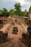Pre Rup temple Royalty Free Stock Photo